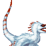 ring master-xx_'s avatar