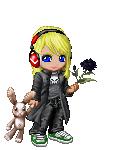Enci02's avatar
