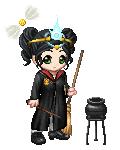 Nioelle's avatar