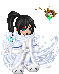 sassysizzle's avatar
