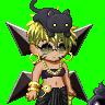 gaara-girl14's avatar