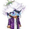 Crey Crey's avatar