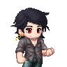 Marty[~G~]'s avatar
