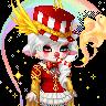 sweetari's avatar