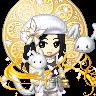 Erin_Rocks220's avatar