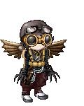 ichibobo's avatar