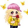 Sensaina's avatar
