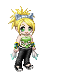 lena350's avatar
