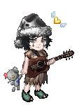 starquester's avatar