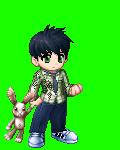 JaeHee's avatar