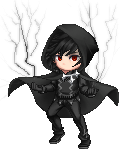 Uchiha_Venom