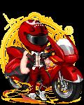 Uchiha_Venom's avatar