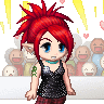 drummerchick555's avatar