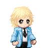 xxxhunnybunnyxx's avatar