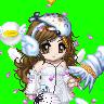 chocolate_serenity's avatar