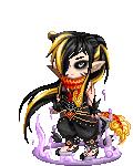 vampire_mina