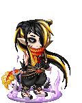 vampire_mina's avatar