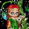Eleny Rose's avatar
