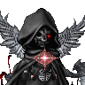 Fallen_Angel789's avatar