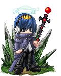 heliosZephyr's avatar