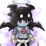 Ice Irun's avatar