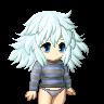 Fuzzlefluff's avatar