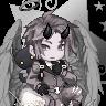 ExPokemonMaster's avatar