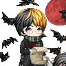 Kira_White's avatar