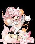 xxikittehixx's avatar