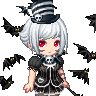 SkeletalAir's avatar