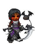 Lucien Vox's avatar