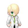 deathbed123's avatar