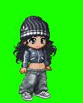 milymimi's avatar
