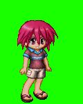 Cat2060's avatar