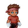 ty-freaky's avatar