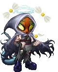 JohnRL's avatar