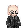 Zephanayel's avatar
