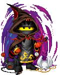 joebo1989's avatar