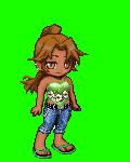 mz_aplay's avatar