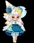 The(Sic)nessWithin's avatar