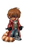 charliemcgreevy's avatar