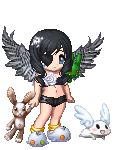 skaterpimppups's avatar