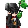 Mr. Bono Vox's avatar
