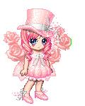 pihl's avatar