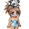 meggie18194's avatar