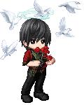 jathope's avatar