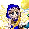 Clari_Babi_Gurl's avatar