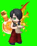 ArtisticNightmare_Sai's avatar