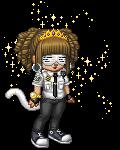 SMEXII_GURL667's avatar