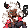 Nirial's avatar